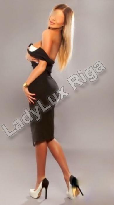 escort service i latvia erotic massage