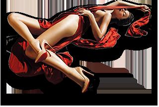Рига массаж интим фото 705-58